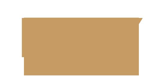 HTNY Logo