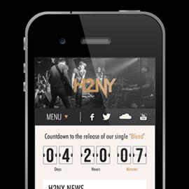 h2ny_app_poster_32414