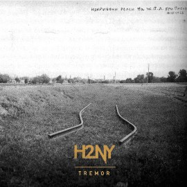 H2NY_Tremor album cover for web_image-270x270