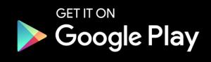 googleplay-500px
