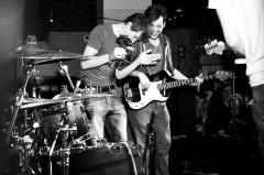 O2-Islington-2012